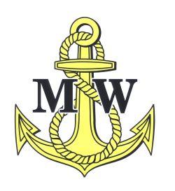 logo-MWs