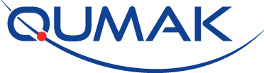 logo Qumak