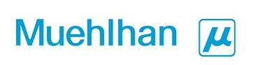 muehlhan logo