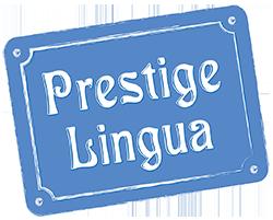 PrestigeLingua
